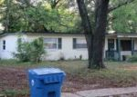 Foreclosed Home en PALMDALE ST, Jacksonville, FL - 32208
