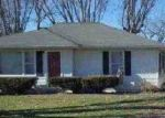 Foreclosed Home in GREEN HILL RD, Hopkinsville, KY - 42240