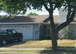 Foreclosed Home en W FRANCIS ST, Corona, CA - 92882