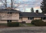 Foreclosed Home en S CEDAR ST, Centralia, WA - 98531