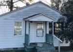 Foreclosed Home in MCLENDON ST, Lamar, SC - 29069