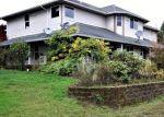 Foreclosed Home en TRI MOUNTAIN LN, Centralia, WA - 98531