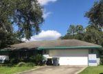 Foreclosed Home en DEER RACK LN, Lakeland, FL - 33811