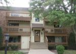 Foreclosed Home en YORK CT, Richton Park, IL - 60471