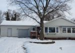Foreclosed Home en VENICE RD, Mchenry, IL - 60051