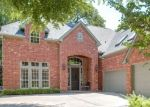 Foreclosed Home in CREEKWOOD DR, Garland, TX - 75044