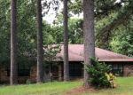 Foreclosed Home in SANDRA DR, Shreveport, LA - 71119
