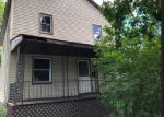 Foreclosed Home in GARROW ST, Auburn, NY - 13021