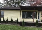 Foreclosed Home in WILMOT AVE, Eastpointe, MI - 48021