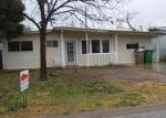 Foreclosed Home in GREENWOOD ST, San Angelo, TX - 76901