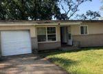 Foreclosed Home en GADBURY DR, Saint Louis, MO - 63136