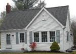Foreclosed Home en CREST RD, Jackson, MI - 49203