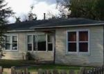 Foreclosed Home in DIVISION ST, Greenville, TX - 75401