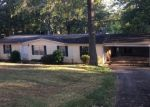 Foreclosed Home en CROOKED CREEK RD, Eatonton, GA - 31024