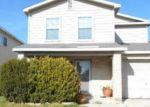 Foreclosed Home in AVENS ARBOR, San Antonio, TX - 78253