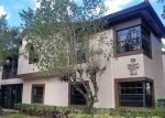 Foreclosed Home en VERONA DR, Boynton Beach, FL - 33437
