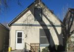 Foreclosed Home in E 4TH ST, Florence, CO - 81226