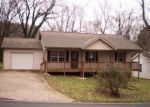 Foreclosed Home in LONAS DR, Knoxville, TN - 37909
