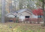 Foreclosed Home en OLDE MILL TRCE, Woodstock, GA - 30188