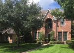 Foreclosed Home in KINGS HEAD DR, Houston, TX - 77044