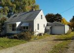 Foreclosed Home en SALTSMAN RD, Erie, PA - 16510