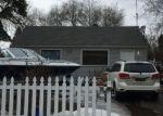 Foreclosed Home en N FELTS RD, Spokane, WA - 99206