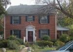 Foreclosed Home en HUNTINGTON BLVD NW, Roanoke, VA - 24012