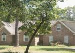 Foreclosed Home en KNOXVILLE RD, Lizella, GA - 31052