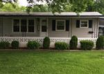Foreclosed Home in N GALE ST, Indianapolis, IN - 46201