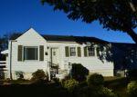 Foreclosed Home en MAINE AVE NW, Roanoke, VA - 24017