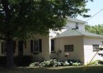 Foreclosed Home en MANITOWOC RD, Menasha, WI - 54952