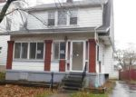 Foreclosed Home en E MAPLEWOOD AVE, Dayton, OH - 45405