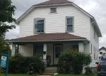 Foreclosed Home en WISCONSIN AVE, Kewaunee, WI - 54216
