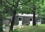 Foreclosed Home en 830TH AVE, River Falls, WI - 54022