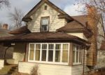 Foreclosed Home en 2ND AVE N, Great Falls, MT - 59401