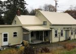 Foreclosed Home in E MAIN ST, Searsport, ME - 04974
