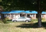 Foreclosed Home in HIGHWAY 438, Centerville, TN - 37033