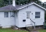Foreclosed Home in WASHINGTON AVE, Dover, NJ - 07801