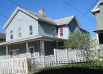 Foreclosed Home en ALBRIGHT AVE, Scranton, PA - 18508
