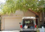 Foreclosed Home en N ELM ST, Chandler, AZ - 85226