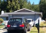 Foreclosed Home en 159TH PL NW, Stanwood, WA - 98292