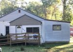 Foreclosed Home in BICKNELL AVE, Niles, MI - 49120
