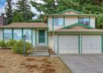 Foreclosed Home en WOODGLEN ST NE, Olympia, WA - 98516