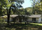 Foreclosed Home en MICHELLE DR, House Springs, MO - 63051