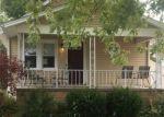Foreclosed Home in GORDON ST, Port Huron, MI - 48060