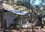 Foreclosed Home in LYNDON LN, Austin, TX - 78729