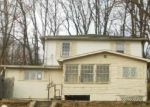 Foreclosed Home in E 5TH ST, Bloomsburg, PA - 17815