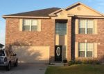 Foreclosed Home in MACARENA DR, Corpus Christi, TX - 78414