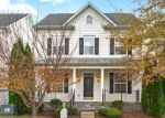 Foreclosed Home en JUNCO CT, Gainesville, VA - 20155