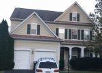 Foreclosed Home en NOLTLAND CASTLE DR, Bristow, VA - 20136